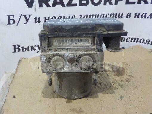Блок ABS (насос) Hyundai Getz 2002-2010  589101C310, 589101CA00