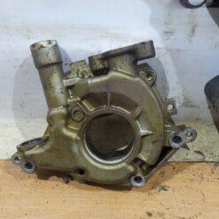 Двигатель (ДВС) Infiniti FX (S50) 2003-2007 10102CG7A1 6