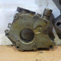 Двигатель (ДВС) Infiniti FX (S50) 2003-2007 10102CG7A1 5