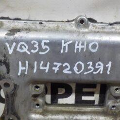 Двигатель (ДВС) Infiniti FX (S50) 2003-2007 10102CG7A1 22
