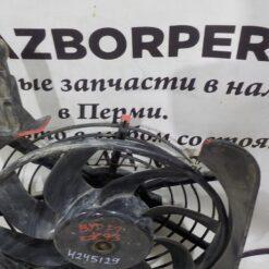 Вентилятор радиатора (диффузор) BYD F3 2006-2013  17050400F3002 1