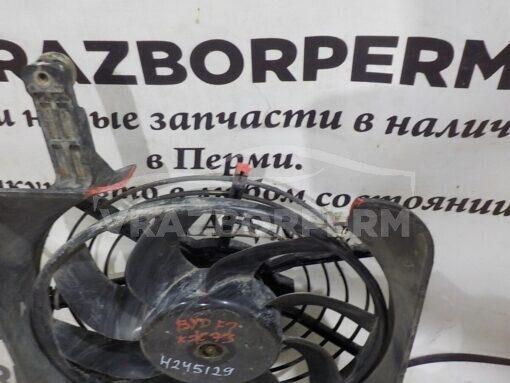 Вентилятор радиатора (диффузор) BYD F3 2006-2013  17050400F3002