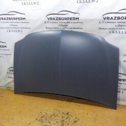 Капот VAZ Lada Largus 2011>  6001546685 2
