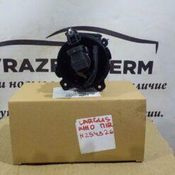 Фара противотуманная правая (ПТФ) VAZ Lada Largus 2011>  8450000307 1