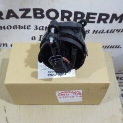 Фара противотуманная правая (ПТФ) VAZ Lada Largus 2011>  8450000307 2