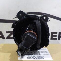 Фара противотуманная левая (ПТФ) VAZ Lada Largus 2011> 8450000308 3
