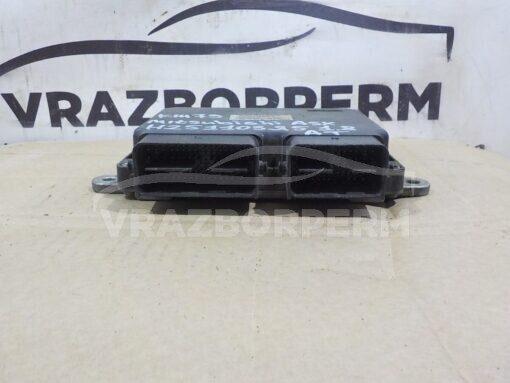 Блок управления двигателем (ЭБУ/мозги) Mitsubishi ASX 2010>  1860B621