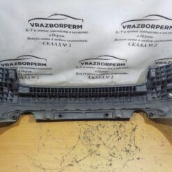 Бампер задний Audi A6 [C5] 1997-2004 4B5807511P  4B5807301BJ7DL 10