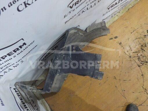 Локер (подкрылок) передний левый BMW X5 E70 2007-2013  51717169413