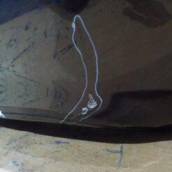 Бампер задний Ford Focus II 2008-2011  8M51F17906AC, 1583591 4