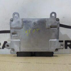 Блок управления двигателем (ЭБУ/мозги) Mitsubishi Lancer (CX,CY) 2007>  1860A732 1