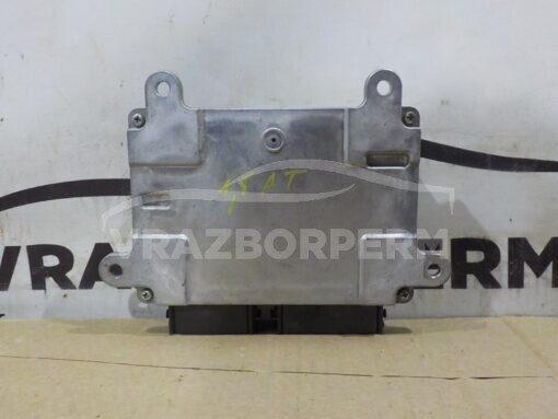Блок управления двигателем (ЭБУ/мозги) Mitsubishi Lancer (CX,CY) 2007>  1860A732