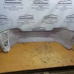 Бампер задний Ford Focus II 2008-2011  8M51F17906AC, 1583591 13