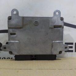 Блок управления двигателем (ЭБУ/мозги) Mitsubishi Outlander XL (CW) 2006-2012  1860A867 1