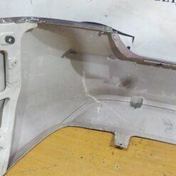 Бампер задний Ford Focus II 2008-2011  8M51F17906AC, 1583591 15
