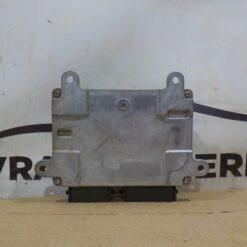 Блок управления двигателем (ЭБУ/мозги) Mitsubishi ASX 2010>  1860B743 4