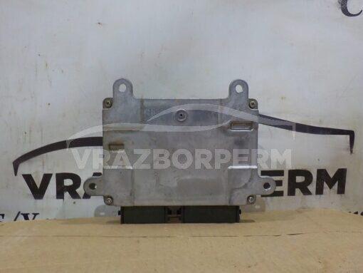 Блок управления двигателем (ЭБУ/мозги) Mitsubishi ASX 2010>  1860B743