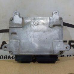 Блок управления двигателем (ЭБУ/мозги) Peugeot 4007 2008-2013  1860B480 4