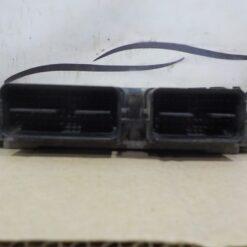 Блок управления двигателем (ЭБУ/мозги) Peugeot 4007 2008-2013  1860B480 3