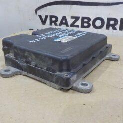 Блок управления двигателем (ЭБУ/мозги) Peugeot 4007 2008-2013  1860B480 2
