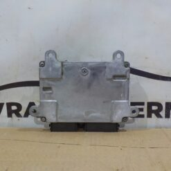 Блок управления двигателем (ЭБУ/мозги) Mitsubishi Lancer (CX,CY) 2007>  1860B263 4
