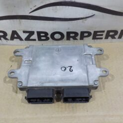 Блок управления двигателем (ЭБУ/мозги) Mazda Mazda 3 (BL) 2009-2013  LF8W18881B 5