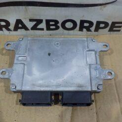 Блок управления двигателем (ЭБУ/мозги) Mazda Mazda 6 (GH) 2007-2013  L84718881A 6