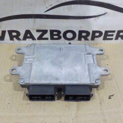 Блок управления двигателем (ЭБУ/мозги) Mazda Mazda 6 (GH) 2007-2013  LF4K18881F 5