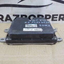 Блок управления двигателем (ЭБУ/мозги) Mazda Mazda 6 (GH) 2007-2013  LFCJ18881C 5
