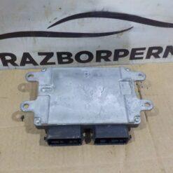 Блок управления двигателем (ЭБУ/мозги) Mazda Mazda 6 (GH) 2007-2013  LFCJ18881C 3