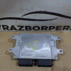Блок управления двигателем (ЭБУ/мозги) Mazda Mazda 6 (GH) 2007-2013  L84718881C 5