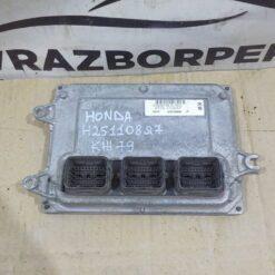Блок управления двигателем (ЭБУ/мозги) Honda Civic 4D 2006-2012  37820RNAE71 3