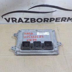 Блок управления двигателем (ЭБУ/мозги) Honda Civic 4D 2006-2012  37820RNAE12