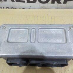 Блок управления двигателем (ЭБУ/мозги) Volkswagen Polo (Sed RUS) 2011>  03C906014C 6