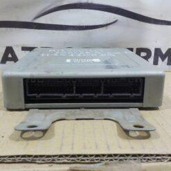 Блок управления двигателем (ЭБУ/мозги) Mitsubishi Lancer (CK) 1996-2003  MD760511 1