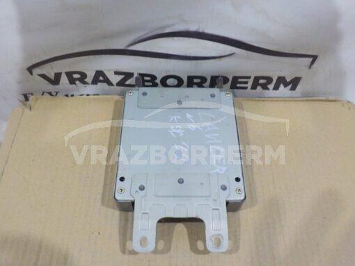 Блок управления двигателем (ЭБУ/мозги) Mitsubishi Lancer (CK) 1996-2003  MD760511