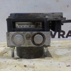 Блок ABS (насос) VAZ Lada Priora 2008> 0265231775, 0265231774 11183538010