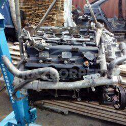 Двигатель (ДВС) Infiniti FX (S50) 2003-2007 10102CG7A1 26