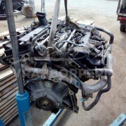 Двигатель (ДВС) Infiniti FX (S50) 2003-2007 10102CG7A1 27
