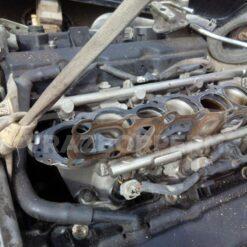 Двигатель (ДВС) Infiniti FX (S50) 2003-2007 10102CG7A1 32