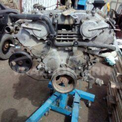 Двигатель (ДВС) Infiniti FX (S50) 2003-2007 10102CG7A1 24