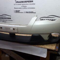 Бампер передний Subaru Legacy Outback (B13) 2003-2009  57704AG230