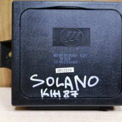 Иммобилайзер Lifan Solano 2010-2016  B3605200, BAE3612100A5, B3674100H1, SB37001, B3704210 3