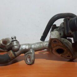 Клапан рециркуляции выхлопных газов Mitsubishi ASX 2010>  1582A166