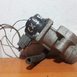 Клапан рециркуляции выхлопных газов Mazda CX 7 2007-2012  L3K920300