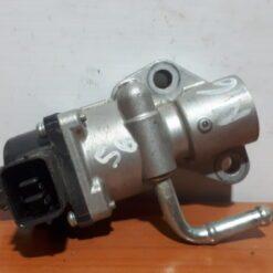 Клапан рециркуляции выхлопных газов Mazda Mazda 6 (GG) 2002-2007   LF0120300