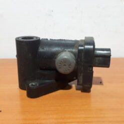 Механизм изменения длины впускного коллектора Mazda Mazda 3 (BK) 2002-2009   0120105181