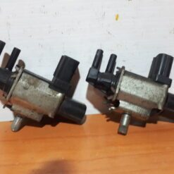 Клапан электромагнитный Mazda Mazda 6 (GH) 2007-2013  4M5G9A500