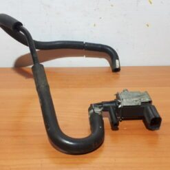 Клапан электромагнитный Mazda Mazda 6 (GH) 2007-2013   K5T48582