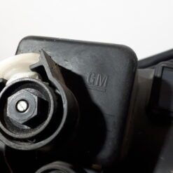Фара правая перед. Chevrolet Cobalt 2011-2015  52065198 4